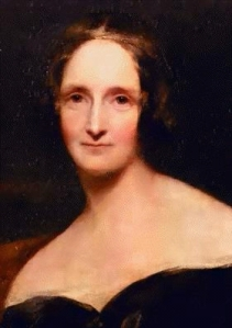 mary-shelley-jpg