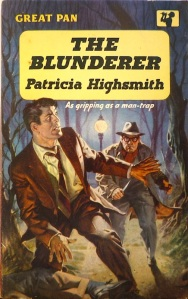 Highsmith_Blunderer