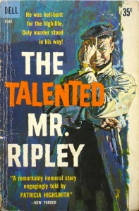 Highsmith_Talented_Ripley_Dell